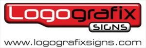 Logografix Team Knockout @ Club Members