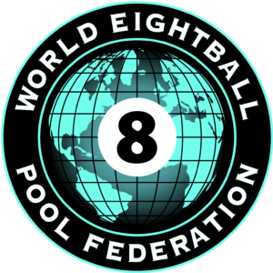 World Championships @ Hilton Birmingham