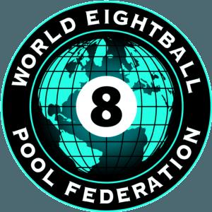 WEPF-New-Logo