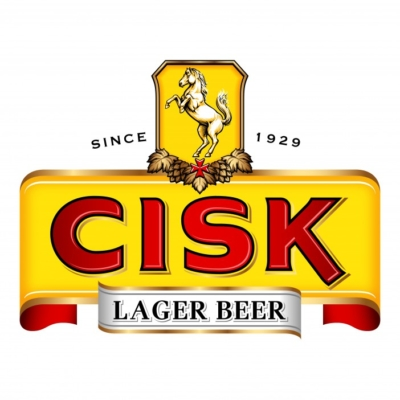 CISK_LAGER_Logohigh_res-01