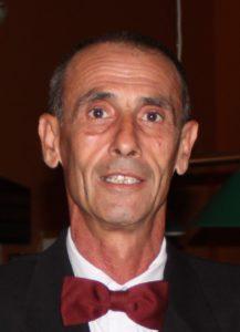 Pasquale-Sciberras