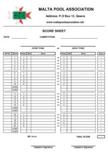 Scoresheet-5-x-4-724x1024