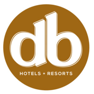db World Ranking Tournament No. 2 @ Dolmen Hotel