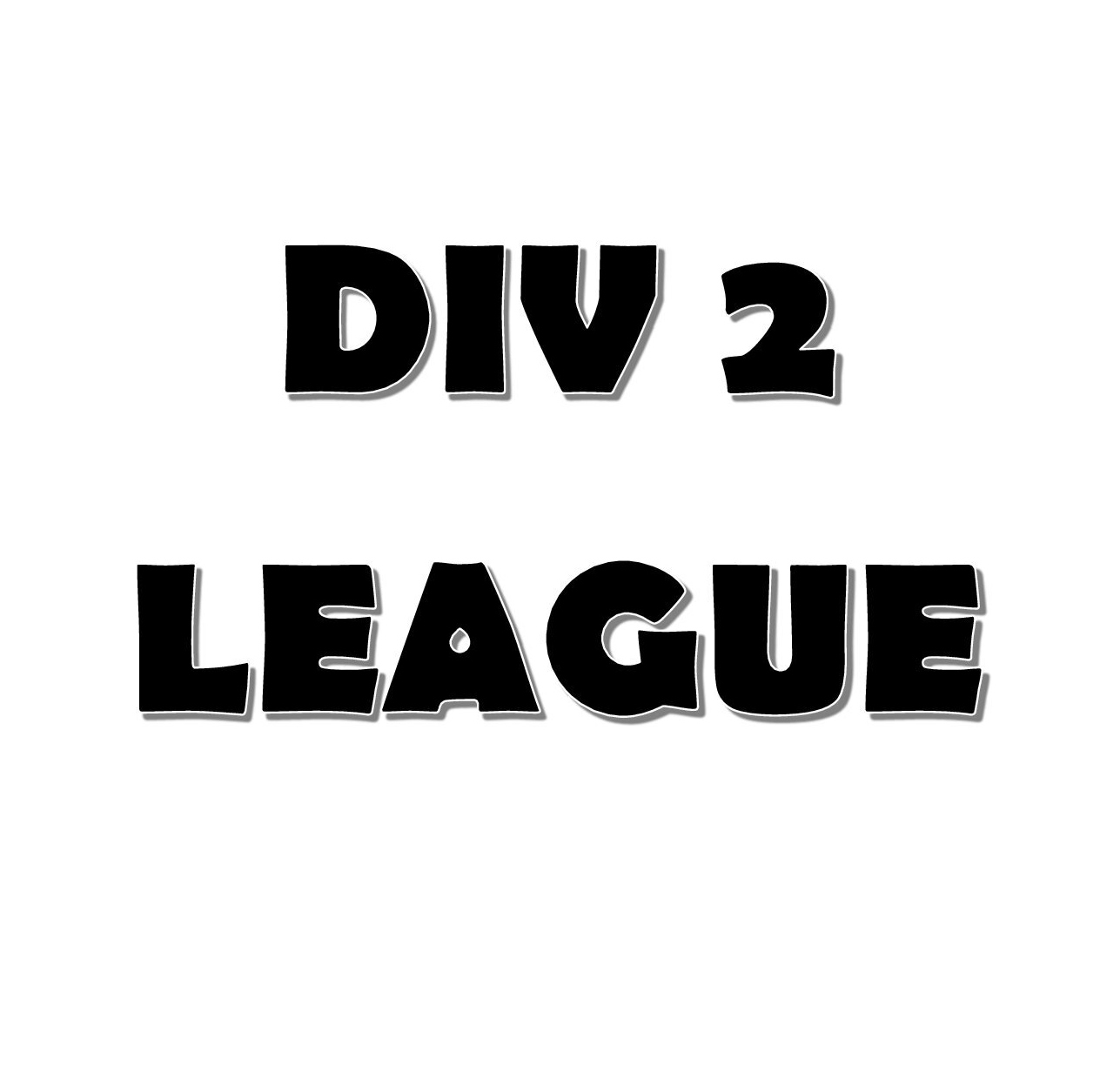 DIVISION TWO