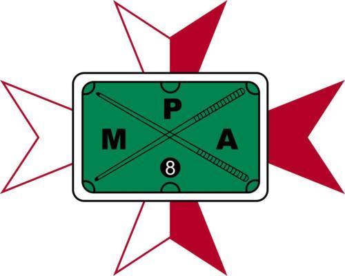 MPA Logo jpeg